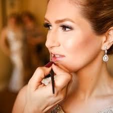 makeup classes san jose asal makeup artist 107 photos 39 reviews makeup artists