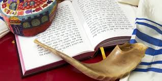 yom kippur atonement prayer1st s day gift ideas 3 ways to celebrate yom kippur as a christian trending christian