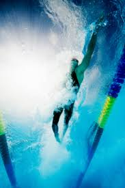 how to improve your 100 meter freestyle time