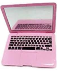 what compliments pink memorial day shopping deals on my brittany s pink laptop for