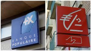 si鑒e caisse d ノpargne ile de banque populaire et caisse d épargne vont fermer plus de 400 agences