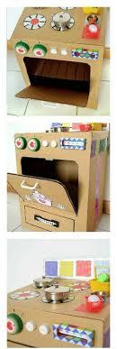 Cardboard Box Meme - simple 22 cardboard box meme wallpaper site wallpaper site