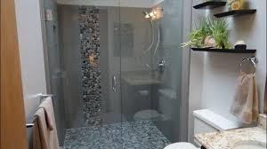 walk in bathroom shower designs popular bathroom best 25 walk in shower designs ideas on