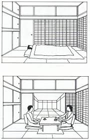 9 best traditional japanese architecture images on pinterest