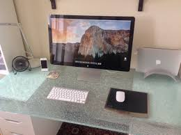 Best Desk For Imac 27 Mac Desks