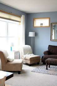 Best  Slate Blue Bedrooms Ideas On Pinterest Slate Blue - Blue paint colors for bedroom
