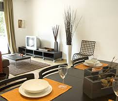 how to decorate apartment living room how to decorate apartment living room spurinteractive com