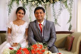 arranged wedding why i live here arranged marriage abc news