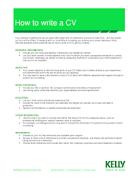 examples of how to write a resume cover letter how to right a resume how to right a resume summary cover letter cover letter template for how you write a resume cv what to resumehow to