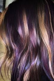 hair color trends 2018 hair color trends new hair color ideas for 2018