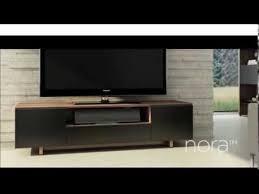 Modern Furniture Nashville Tn by Dbi Home Theater Furniture Nashville Tn 2 Danes Furniture I