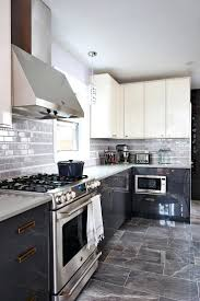 Grey Kitchen Backsplash Ikea Tile Backsplash Best White Kitchen Cabinets Ideas On White