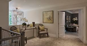 Home Design Courses Best Interior Design Courses Surrey Home Design Planning Photo At
