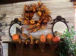 autumn home decor ideas autumn home decor ideas completureco
