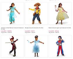 halloween dance clip art feminist halloween day 13 is the disney store really gender