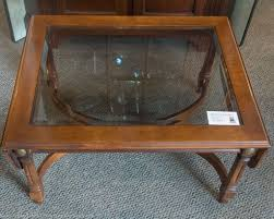 drop leaf coffee tables hammary drop leaf coffee table new england home furniture