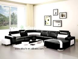 awesome 40 living room sofas on sale decorating design of living furniture 50 sofa for sale for living room handsome living