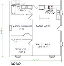 Metal Shop Homes Floor Plans Best 25 Barn Apartment Plans Ideas On Pinterest Apartment Floor