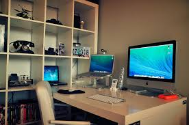 stylish top kick home office setups regarding geek desk setup