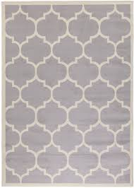 homesense gray area rug home decor pinterest homesense
