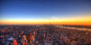 101 Things To Do With In New York 101 Things To Do In New York 1nyc