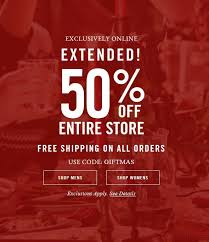 home depot black friday 2014 ad abercrombie and fitch black friday 2017 ads u0026 sales