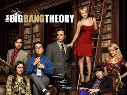 Big Bang Theory Fun With Flags Episode The Big Bang Theory Ov Staffel 9 Online Schauen Und Streamen