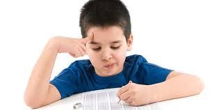 konzentrationsschwäche test iq test diagnostik iq test kinder zu hause testen