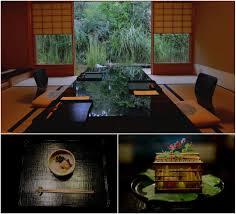 reportage cuisine japonaise japon cuisine et descendance culture