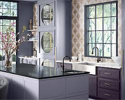 kitchen bathroom design kohler toilets showers sinks faucets and more for bathroom