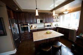 hd wallpapers kitchen craft cabinets calgary