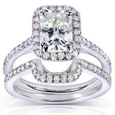 radiant cut engagement ring radiant engagement rings shop the best deals for nov 2017