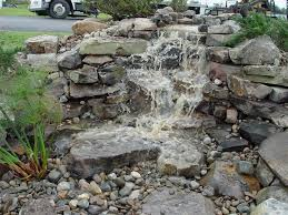 Small Backyard Water Features by 68 Best Water Features Images On Pinterest Backyard Ideas