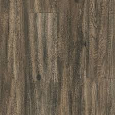 armstrong arbor with technology 6 x 48 vinyl flooring
