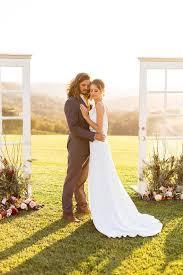 simple open back wedding dresses discount simple open back wedding dresses a line