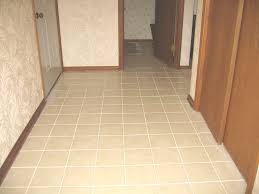 Grout Tile Tile U0026 Grout Cleaning U2022 Spurling U0027s Carpet Cleaning In Rochester