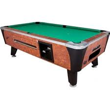 used coin operated air hockey table the playdium store canada s largest distributor 1 888 977 4263 70