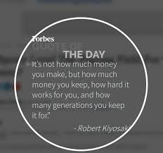 google quote for the day quote of the day forbes u2013 bitami