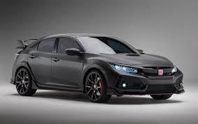 honda civic 2017 type r interior 2018 honda civic type r debuts on sale in australia q4