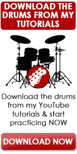 tutorial drum download download tutorial drums westy on bass