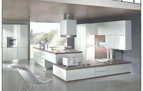 meuble de cuisine lapeyre 40 frais charniere meuble cuisine lapeyre 6406 intelligator4me com