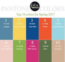 pantone spring summer 2017 34 blue wedding colour paletttes for your blue wedding theme