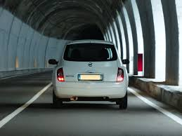 opel minivan free images road white traffic wheel tunnel auto bumper