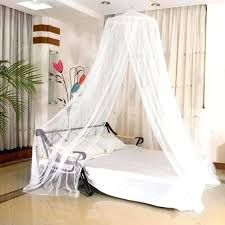Cot Bed Canopy Canopy Drape Coronet Baby Canopy Drape Mosquito Net Cl Canopy