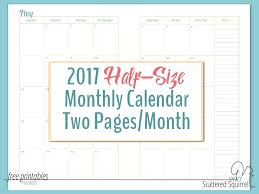 calendar template for mac pages free calendar template pages mac