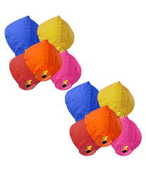 buy decorative paper online india