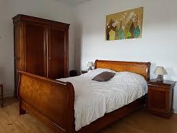 chambre d hotes royan chambre chambre d hote royan luxury luxe chambre d hote royan of