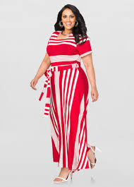 what is a maxi dress striped t shirt maxi dress plus size dresses stewart 010 11281x