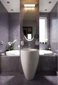 beautiful bathrooms beautiful bathroom design idea beautiful bathrooms pinterest