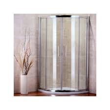 900 Shower Door Quadrant Shower Door 900 Shower Doors